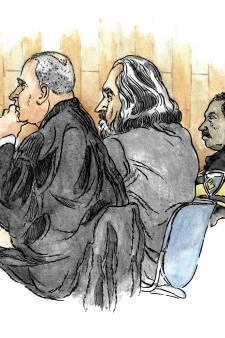 Ton L. vecht veroordeling voor moord op zijn moeder Mona aan