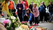 """Vijf kinderen in Duitsland verstikt: """"Christiane K. haalde Marcel (11) van school onder voorwendsel dat er sterfgeval in familie was"""""""