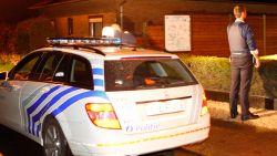 Inbrekers braken vannacht tot tweemaal toe in, in dezelfde straat