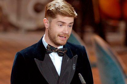 Grote namen strijden om de prijzen bij European Film Awards in Berlijn