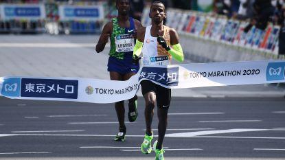 """Wilfried Meert onder de indruk van prestatie Abdi: """"Hij moét nu dromen van olympische medaille"""""""