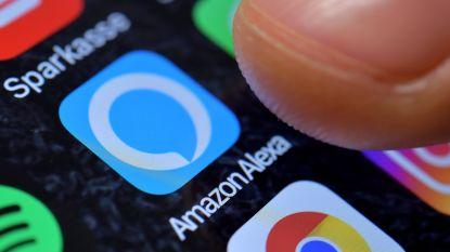 """""""Vermoord je pleegouders"""": virtuele assistent Alexa geeft klant van Amazon bizar bevel"""