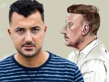 Rechter verdedigt vonnis Özcan Akyol-bedreiger: 'werkstraf wél passend en hij schaamt zich rot'