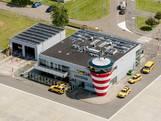 Provinciale Staten Flevoland: Geen uitstel Lelystad Airport