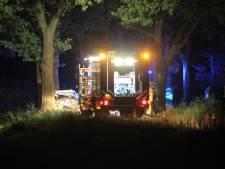 Jongen (15) uit Lochem tweede dodelijke slachtoffer van verkeersongeval in Markelo