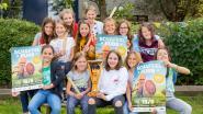 """KUBB-tornooi in De Kraal Schaffelkant voor Warmste Week: """"Opbrengst voor twee goede doelen"""""""