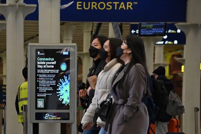 Spanje Kan Stroom Coronapatienten Bijna Niet Meer Aan Duitsland Maakt Zich Op Voor Grote Klap Buitenland Ad Nl