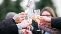 Alcoholvrije bubbels die wél lekker zijn: het bestaat dankzij Belgische start-up