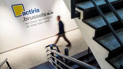 Actiris gaat werkgevers en werkzoekenden automatisch in contact brengen