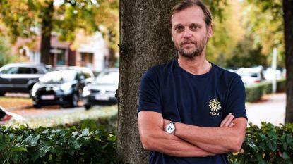 """Schoonvader van Julie Van Espen geeft gratis lessen zelfverdediging: """"Volg je instinct als je vindt dat het ergens niet veilig lijkt"""""""
