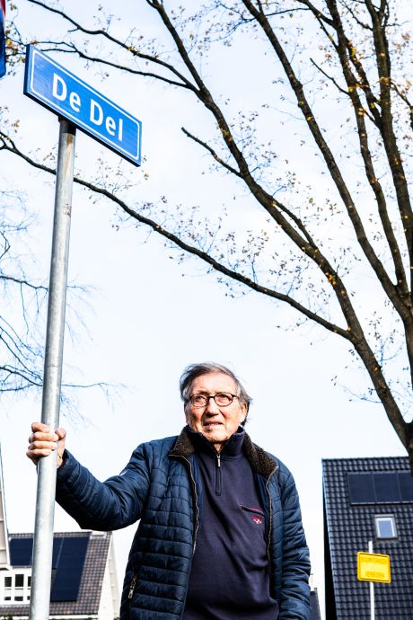 Karel Methorst en Henk Bosveld: succesformule van de roemrijke Arnhemse voetbalclub VIJDO