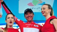 Viervoudige Kroatische tijdritkampioen uit koers gezet na positieve test