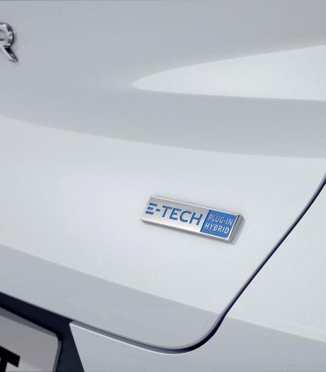 'Moet ik met een plug-in hybride meer kilometers op benzine rijden?'