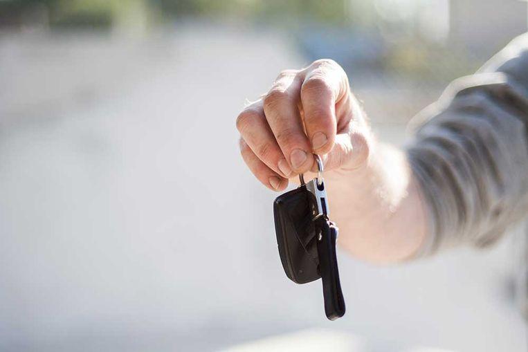 Uw autoverdeler kent u maar een lening van 0% toe wanneer hij zelf voldoende marge inbouwde op de verkoop van de wagen.