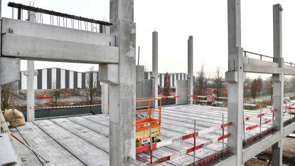 Stadsbestuur wil ruimtelijke visie rond wonen ontwikkelen