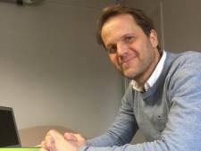 Psycholoog Boluijt over theaterstuk Norway. Today: 'Laat jongeren zien dat het leven ook een opgave is'
