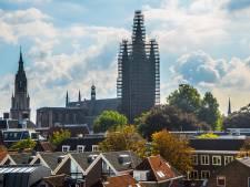Delft moet kiezen voor groei: 'MKB in plaats van woningbouw'