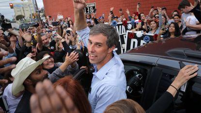 Wat kunnen Democraten leren van midterms om in 2020 wél echt te winnen?