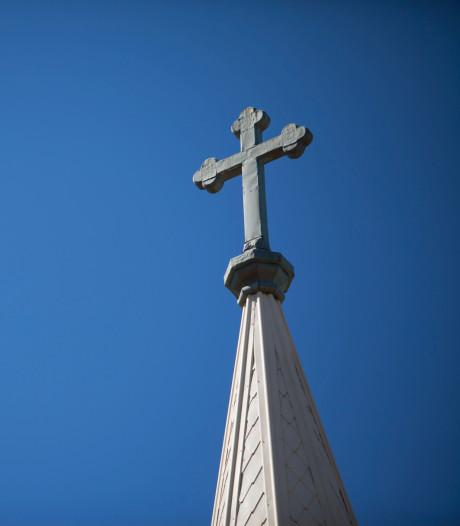 Koper failliet: Streep door verkoop twee kerken Veenendaal