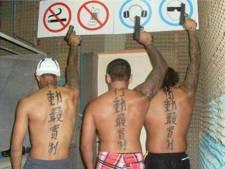 Justitie eist levenslange gevangenisstraf Tattookillers voor 'afslachten' Onno Kuut