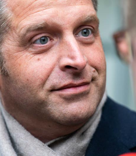 Oude man ligt al 100 dagen in Twents ziekenhuis: niemand wil voor hem zorgen