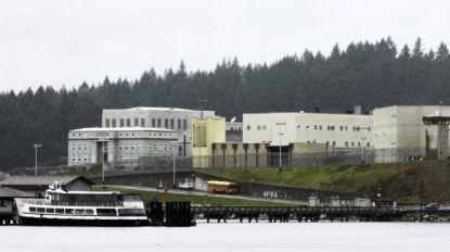 """""""Pedo-eiland"""", waar de staat Washington zijn gevaarlijkste seksdelinquenten onderbrengt"""