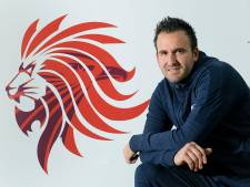 Stephan Vermeulen is weer terug bij GSC/ODS