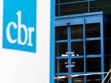 Geen versoepeling mogelijk voor medische herkeuringen CBR