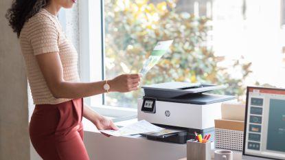 De beste printers volgens onze techspecialist