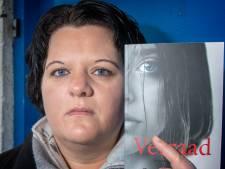 Boskoopse schrijver ziet thriller als therapie na winkeloverval