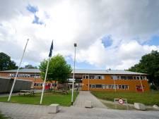 Ex-vluchtelingen komen maar mondjesmaat aan het werk in Almelo