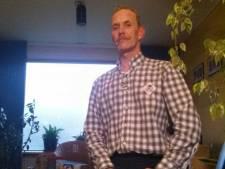Tweede verdachte opgepakt voor moord op Robby Klomp (44)