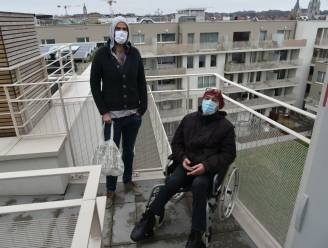 """'Duurzaamste wijk ter wereld' lost beloftes niet in: """"Een showproject voor de buitenwereld, niet voor de bewoners"""""""
