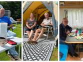 Voor het eerst op vakantie in Twente: 'Vanaf de snelweg zag het er zo saai uit'