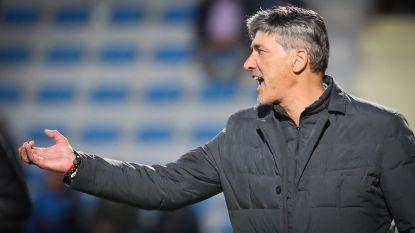 """Football Talk België 19/05. Mazzu: """"Finalisten play-off 2 worden benadeeld"""" - De laatste week als Carolo voor Martos?"""