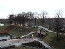 Zoek alvast je plekje bij de Vestingcross in Hulst