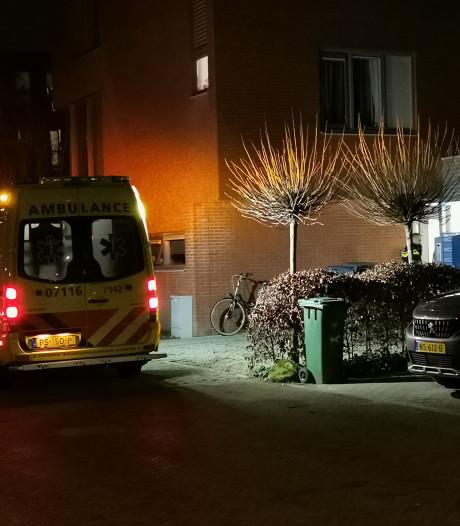 Dode en twee gewonden bij steekpartij in zorginstelling Wageningen