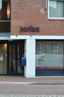 Personeel Porthos vindt besluit raad Middelburg onbegrijpelijk en slecht voor zorg aan inwoners
