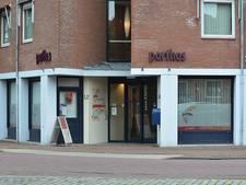 B en W Vlissingen niet voor 'adhocbeleid' Porthos