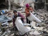 'Wapenstilstand Syrië binnen twee uur geschonden'