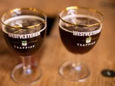 Il sera bientôt possible d'acheter de la Westvleteren en ligne