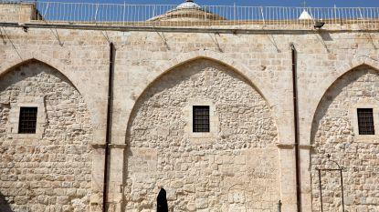 Tsjechië overweegt om ambassade naar Jeruzalem te verhuizen