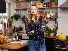 Jet van Nieuwkerk: Tv is geen droom, een eigen restaurant wel