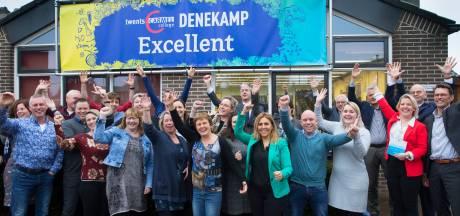 Rosenmöller: 'Predicaat Excellente School moet geschrapt'