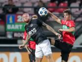 Samenvatting   NEC - Almere City FC