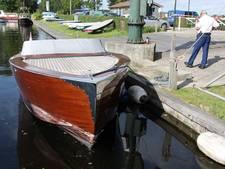 Vijf jaar cel voor speedbootdrama Vinkeveense plassen