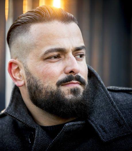 Nida Den Haag breekt om queer-emancipatie: Cemil Yilmaz stapt op en geeft steun aan gemeenschap