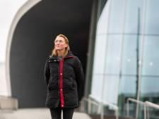 Zij-instromers in Bemmel en Zetten als wapen tegen het lerarentekort