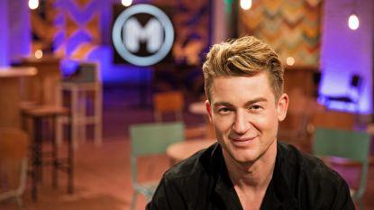 Bij ons nog niet uitgezonden, maar Jani's nieuwe datingprogramma 'Matchmakers' krijgt al Amerikaanse remake