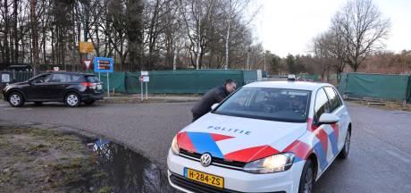 Politie houdt Efteling in de gaten na dreiging met rellen